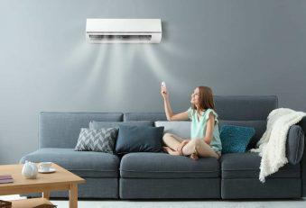 Climatisation : Laquelle choisir pour sa maison?